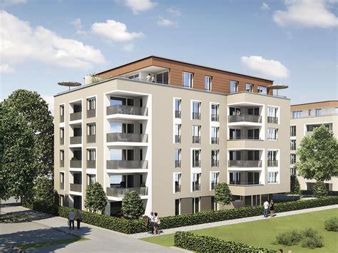 Immobilien In B 246 Blingen Flugfeld Letzter Bauabschnitt