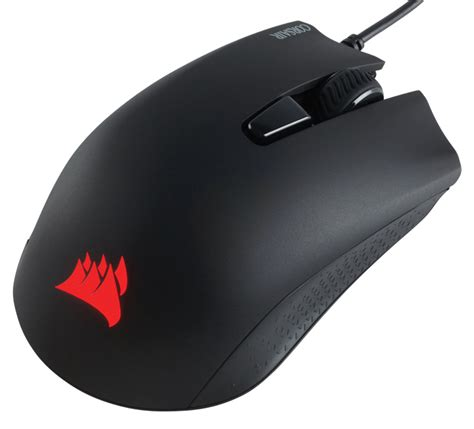 Mouse Corsair corsair harpoon rgb gaming mouse south africa