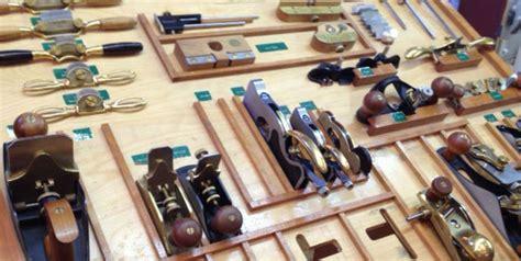 join    atlanta store   lie nielsen hand tool