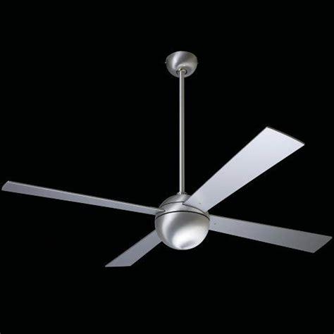 modern bedroom ceiling fans best 20 modern fan ideas on pinterest