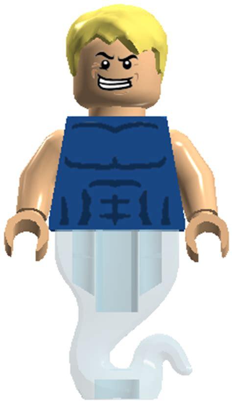 custom:hydro man   brickipedia   fandom powered by wikia