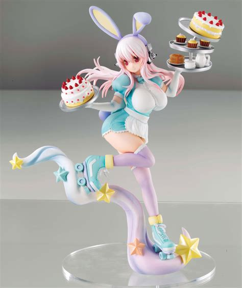 Original Ichiban Kuji Prize C Tiger Bunny The Rising Acrylic Stand K place your order with ichiban kuji s newest sonico plastikitty