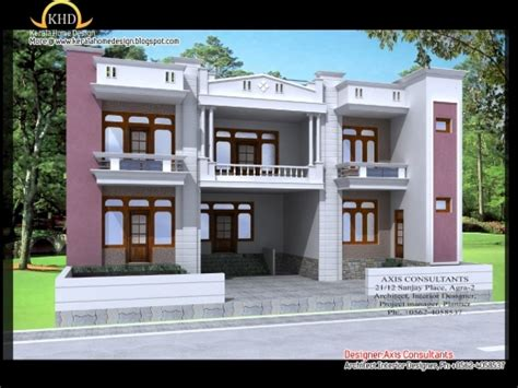 simple indian house plans awesome house designs plans india simple indian house plans build 2014 home plan and