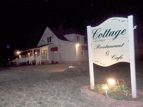 cottage restaurant cottage restaurant plainville menu prices restaurant