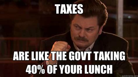 tax meme 28 images funny photos and videos page 254