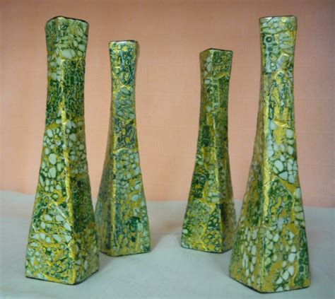 vasi in ceramica vasi in ceramica cooperativa progetto solidariet 224