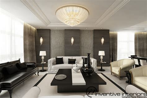 luxury home interior designers interior design projects by inventive interiors
