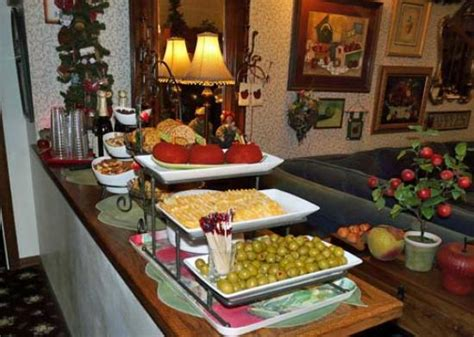 big bear bed and breakfast big bear lake california picture of apples bed and