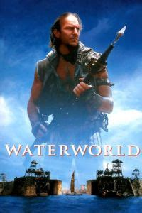 nonton film mika streaming nonton waterworld 1995 film streaming download movie