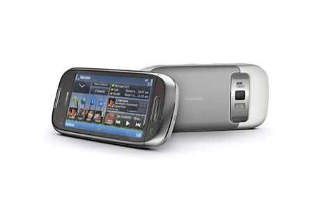 Lu Led Nokia nokia julkisti kahden sarjan huippumallit puhelinvertailu