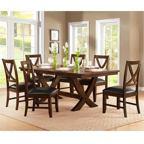 sam s club dining room table dining room amusing costco dining room sets sam s club