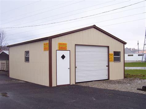 Garage Storage Norfolk Carports Metal Carports Virginia Va Steel Garages