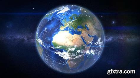 tutorial after effects earth zoom videohive earth zoom customize 6451983 187 vector photoshop