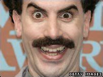 Sacha Baron Cohen Sued Again by Borat Goes To Court Sacha Baron Cohen To Be Sued Again