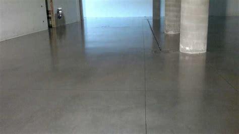 pavimenti in calcestruzzo per interni pavimenti in calcestruzzo levigato i c g srl italiana