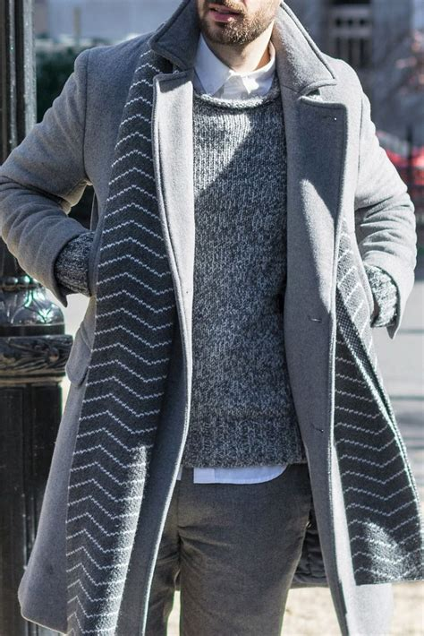 layered s for warm and stylish winter fashion