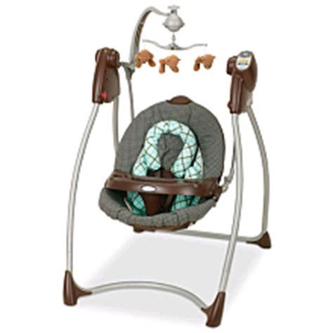 graco swing weight restrictions the infant swings that measure longer last longer for
