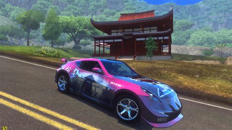 nissan 370z custom wallpaper 100 nissan 370z custom wallpaper 2014 nissan 370z