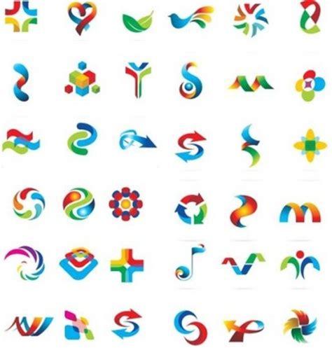 로고 디자인 템플릿 벡터 요소 벡터 기타 무료 벡터 무료 다운로드 Free Sign Design Templates