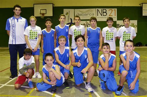 pabellon xunqueira pontevedra la pasi 243 n por el baloncesto del estudiantes pontevedra