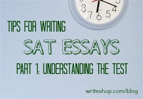 tips for reading section of sat best 25 sat essay tips ideas on pinterest essay writing