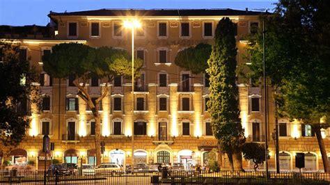 porta maggiore roma hotel portamaggiore rome the hotel