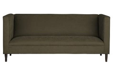 better by design couch high arm sofa high arm sofa rooms thesofa