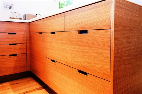 custom doors for ikea kitchen cabinets ikea kitchen cabinet installation cost home decor ikea