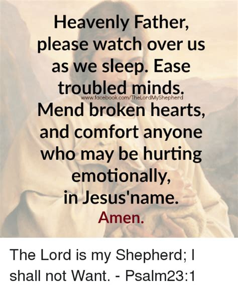 the lord is my comfort 25 best memes about comfortable and sleeping
