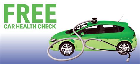 Car Background Check Free Free Vehicle Checks Vehicle Ideas