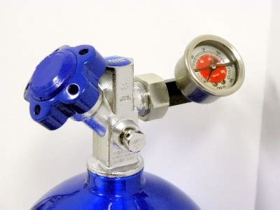 zex resistor wire nitrous pressure kit 4an line for zex bottle ebay