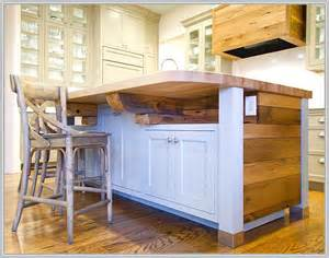 Farmhouse Island Kitchen farmhouse kitchen island ideas home design ideas