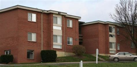 Morgantown Appartments - timberline apartments morgantown wv apartments for rent