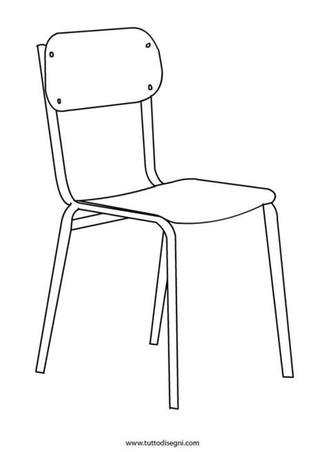tutto sedie sedia archives tutto disegni
