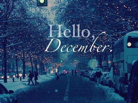imagenes de welcome november hello december quotes with beautiful quotesgram