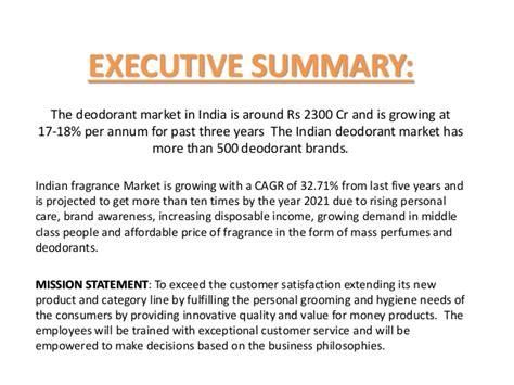 Parfum Fogg Tanpa Gas fogg deodorant and market analysis