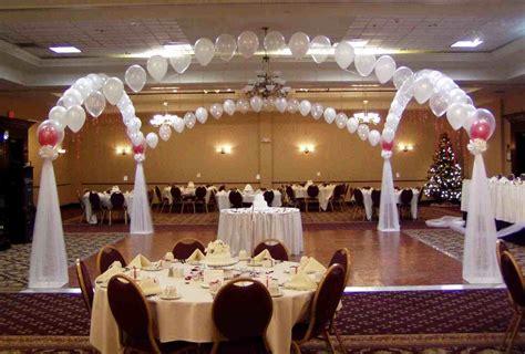 diy classy rustic wedding ideas gold reception inspirations flowers interior design fresh