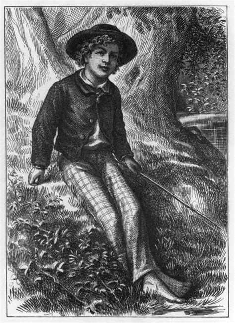 Le avventure di Tom Sawyer - Wikipedia