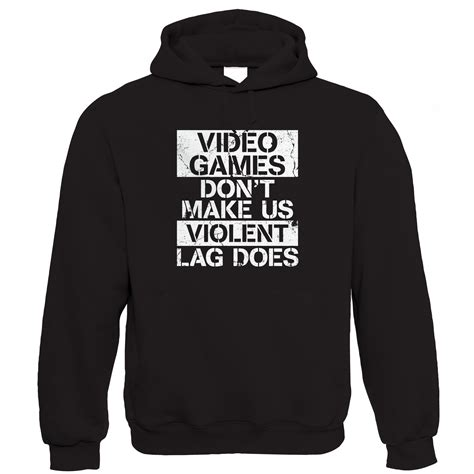 Hoodie Pc Gamer Sqa1 clothes collection on ebay