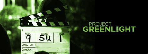 jigsaw short film project greenlight watch the top 20 short film finalists for project greenlight