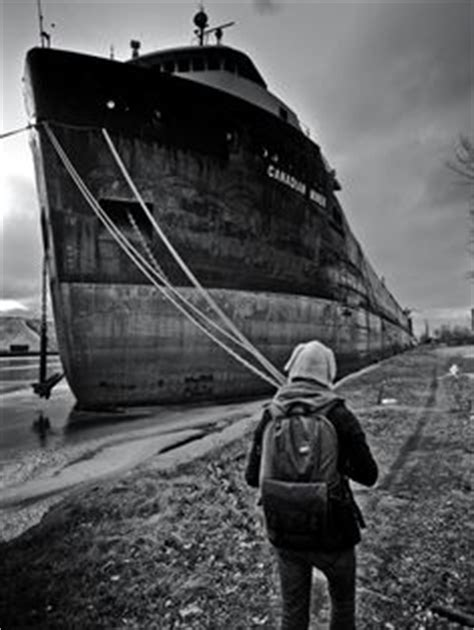 boat launch port colborne brief history of georgetown ontario misc pinterest