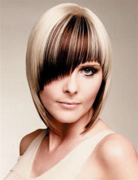 Moderne Frauen Frisuren by Moderne Frauen Frisuren
