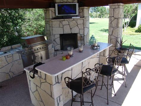 attractive Small Kitchen Renovation Ideas #1: outdoor-kitchen-ideas-designs.jpg