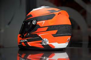 design my helmet koop kustoms 2014 helmet design part 3 273