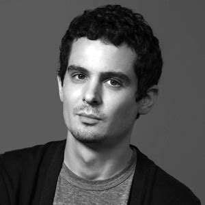 damien chazelle — pbc | produced by: los angeles