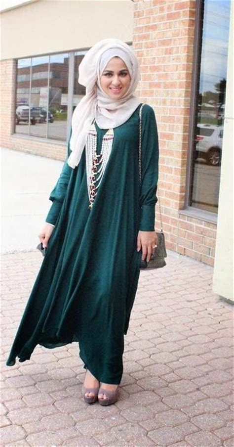 Outfit Trends Ideas To Wear Outfits Hairstyle Hijab Fashion | 30 modern ways to wear hijab hijab fashion ideas
