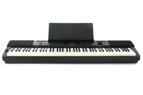 casio privia px 350 casio privia px 350 all pianos all pianos