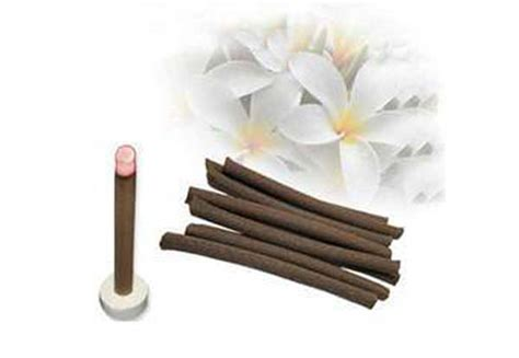 Incense Sticks Manufacturers India incense sticks manufacturers in india gujarat ahmedabad