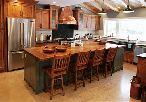 handmade kitchen cabinets bruce county custom cabinets kitchens