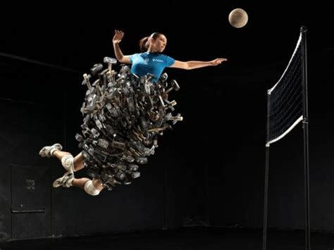 cool volleyball wallpaper 74 best volleyball images on pinterest volleyball